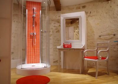salle_d'eau_insolite_chambre_d'hotes