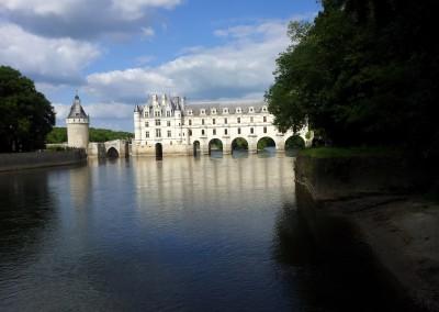 chenonceau_chateau